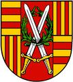 Wappen Essen-Borbeck-Mitte.png