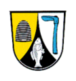 Wappen Etzenricht.png