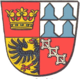 Coat of arms of Fürfeld
