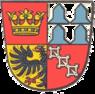 Wappen Fuerfeld.png