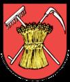 Wappen Harpolingen.png