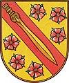 Wappen Imbshauswappen.jpg