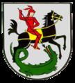 Wappen Ippingen.png