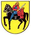 Wappen Jonschwil.png