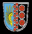 Wappen Landsberied.png