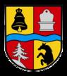 Wappen Leubsdorf (Sachsen).png
