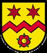Wappen Oberkail.png