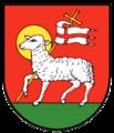 Wappen Oberweier (Friesenheim).png