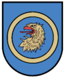 Wappen Ringstedt.png