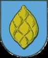 Wappen Schauernheim.png
