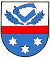 Wappen Stegersbach.jpg