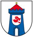 Wappen Thale.png