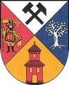 Wappen Thum.png