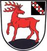 Wappen Udestedt.png