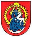Wappen Welschingen.jpg