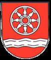 Wappen Werbach alt.png