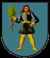 Wappen Westach.png