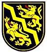 Wappen farbig.jpg