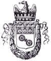 Wappen mainz napoleon.png