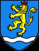 Wappen des Fleckens Aerzen