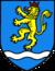 Coat of arms of Aerzen.png