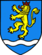 Coat of arms of Aerzen