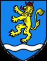 Wappen von Aerzen.png