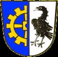 Wappen von Hepberg.png