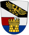 Wappen von Syrgenstein.png