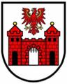 Wappen von Treuenbrietzen.png