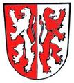 Wappen von Unterroth.png