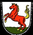 Wappen von Wellheim.png