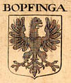 Wappenbuch Circulus Suevicus 72.jpg