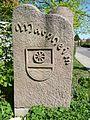 Wappenstein Marnheim.jpg
