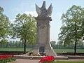 War Memorial, Torgau - geo.hlipp.de - 1566.jpg
