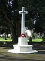 War memorial - geograph.org.uk - 655964.jpg