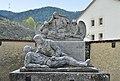 War memorial Kindberg 02.jpg
