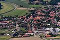 Warendorf, Milte, Dorfkirche -- 2014 -- 8580.jpg
