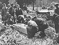 Warsaw Uprising - Batalion Pięść Funeral 3.jpg