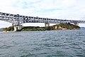 Wasa Island-02.jpg