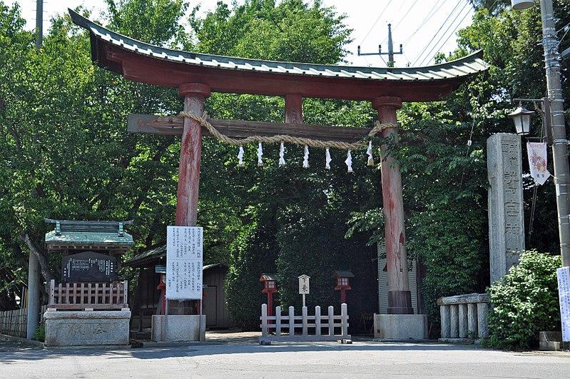 File:Washimiyajinja torii.jpg