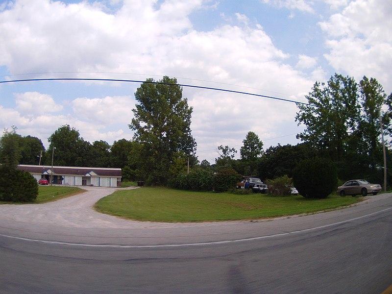 File:Washington Township, IN, USA - panoramio (11).jpg