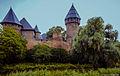 Wasserburg Linn, Krefeld, Niederrhein (12744553553).jpg