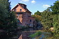 Wassermühle an der Aschau in Beedenbostel IMG 2026.jpg