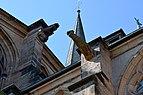 Wasserspeier Elisabethkirche Marburg (3).jpg