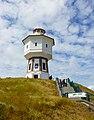 Wasserturm Langeoog allein.jpg