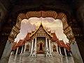 Wat Benjamabophit2.jpg