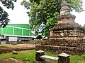Wat Phar Buht.jpg