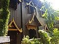 Wat Phra Kaeo, Chiang Rai - 2017-06-27 (018).jpg