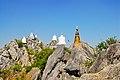 Wat Phrabat Pu Pha Daeng (29964655795).jpg